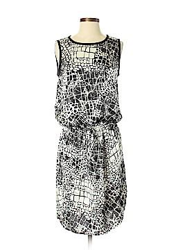 Vince. Casual Dress Size 4