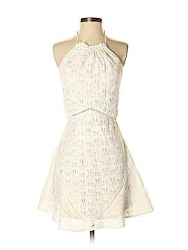 J.O.A. Los Angeles Cocktail Dress Size XS