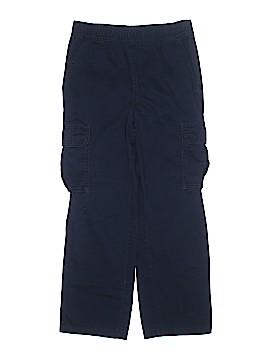 The Children's Place Cargo Pants Size 10 (Husky)