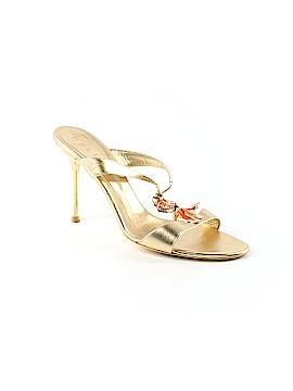 Céline Mule/Clog Size 40 (EU)