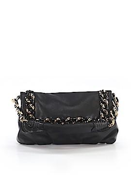 Michael Kors Shoulder Bag One Size