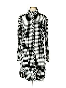 Maison Scotch Casual Dress Size XS