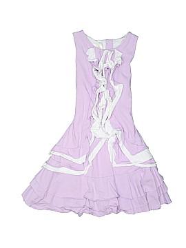 Isobella & Chloe Dress Size 7