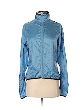 Pearl Izumi Track Jacket Size M