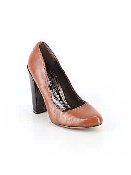 Michael Antonio Heels Size 6 1/2