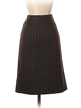 Missoni Wool Skirt Size 4
