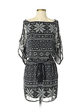 Harper Casual Dress Size S