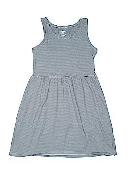 Circo Dress Size 10