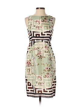 Paul Smith Blue Label Casual Dress Size 42 (IT)