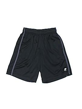 Fila Athletic Shorts Size 6