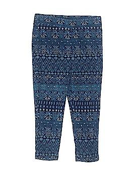 Columbia Fleece Pants Size 4T