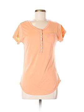 Tin Haul Short Sleeve T-Shirt Size M