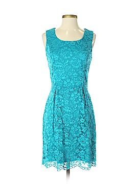 Suzy Shier Casual Dress Size S