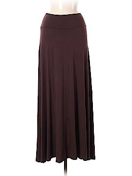 B-Design Casual Skirt Size M