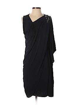 Badgley Mischka Cocktail Dress Size S
