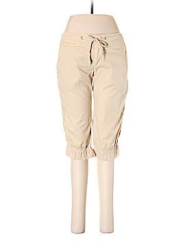 Nili Lotan Khakis Size 6
