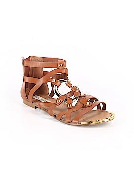 Steve Madden Sandals Size 9