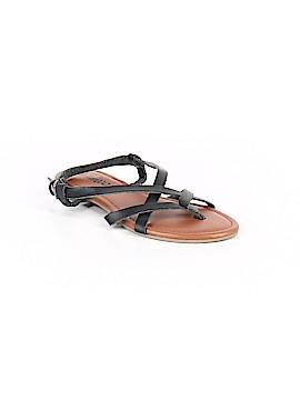 Circo Sandals Size 2