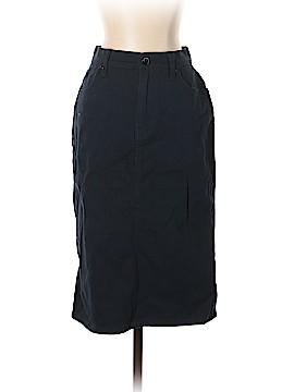 Junee Denim Skirt Size M