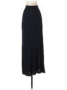 Yigal Azrouël New York Casual Skirt Size Med (2)