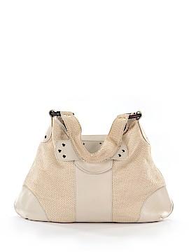 Luca Luca Shoulder Bag One Size