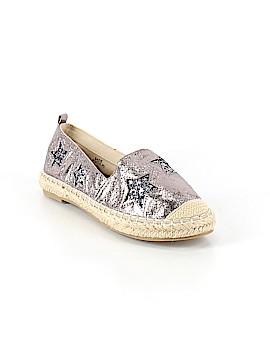Bella Marie Flats Size 7