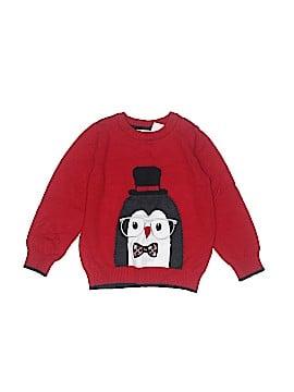 Koala Baby Pullover Sweater Size 3T