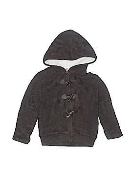 Kola Kids Pullover Hoodie Size 4T