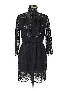 Marc Jacobs Cocktail Dress Size 6