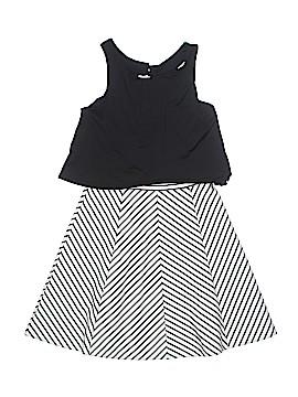 Emily West Dress Size 12