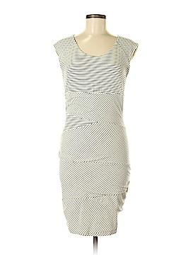 Cynthia Steffe Casual Dress Size M