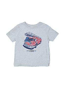 OshKosh B'gosh Short Sleeve T-Shirt Size 3T