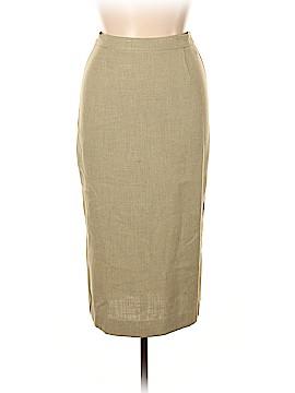 Joseph Ribkoff Casual Skirt Size 14