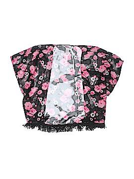 Justice Kimono Size 10