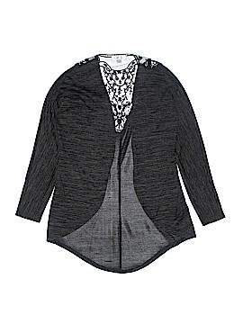 Xhilaration Cardigan Size 14
