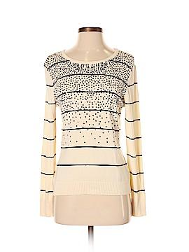 Harper Pullover Sweater Size S
