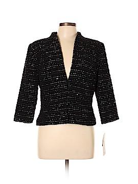 Theia Wool Blazer Size 10
