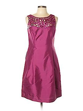 Ann Taylor Cocktail Dress Size 8