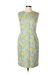 Hobbs Casual Dress