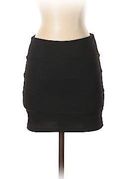 Millau Casual Skirt Size XS