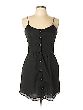 Volcom Casual Dress Size 10