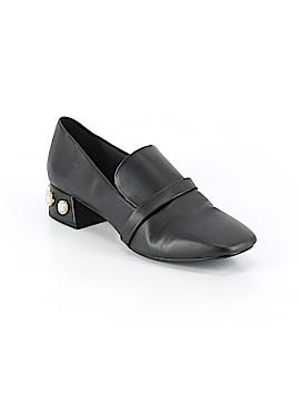 MNG Heels Size 41 (EU)