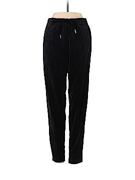 Alala Fleece Pants Size S