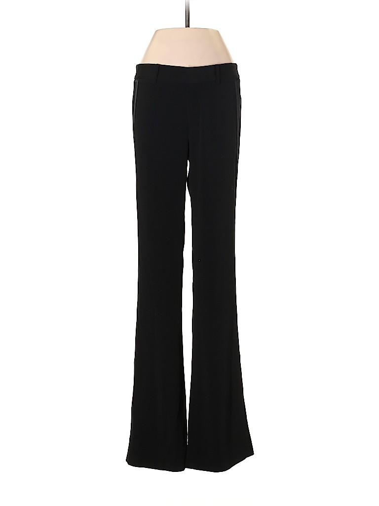 Rebecca Minkoff Women Dress Pants Size 4