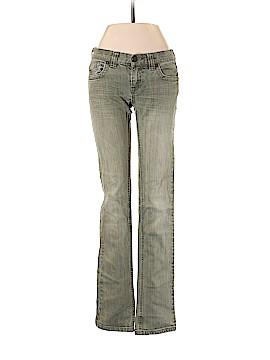 Roxy Jeans Size 1