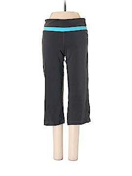 Tek Gear Active Pants Size S