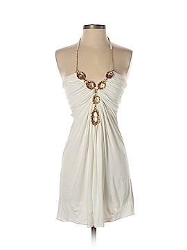 Sky Cocktail Dress Size M