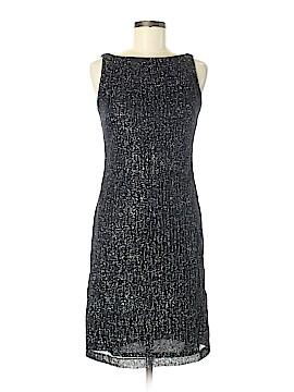 Andrea Polizzi for Rex Lester Cocktail Dress Size 6