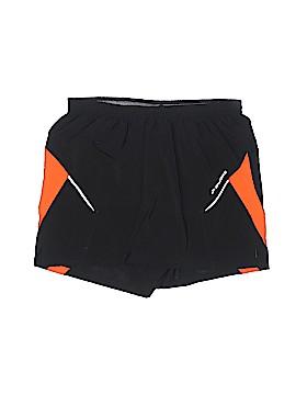 Brooks Athletic Shorts Size M
