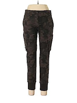 James Jeans Cargo Pants 29 Waist